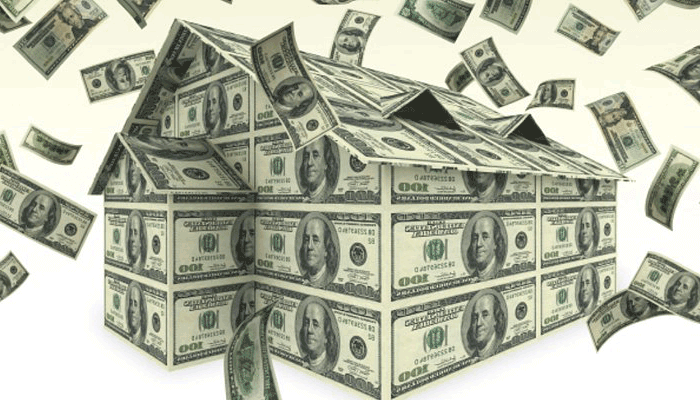 Цены на рерайт – дешевый и дорогой контент