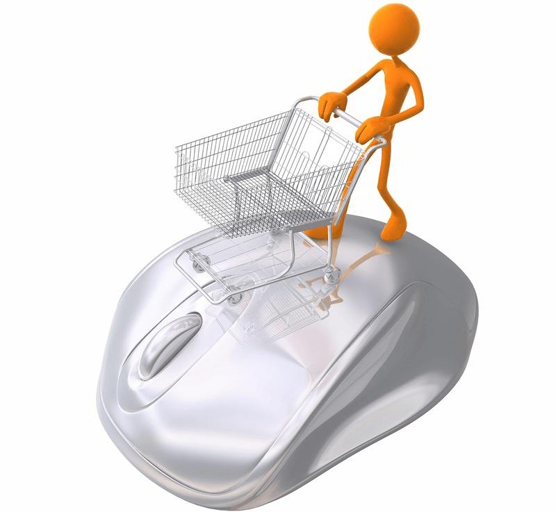 Как писать продающие тексты для интернет-магазинов