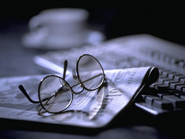 биржи статей для начинающего автора