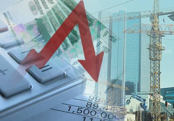 Стоимость копирайтинга и кризис. Снижать или повышать цены?