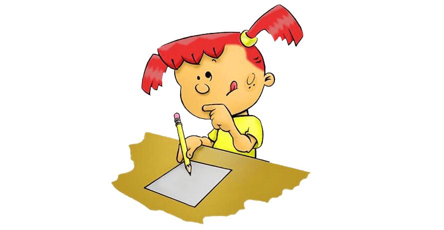 Учимся писать свои статьи