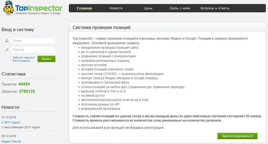 top-inspector.ru