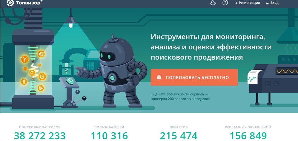topvisor.ru