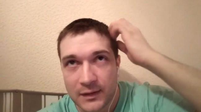 Павел Тимощенко об оптимизации статей