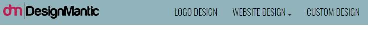 Designmantic.com